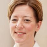 Dr. Molly Helen Weidner Mandernach, MD