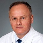 Dr. Raffaele Girlanda, MD