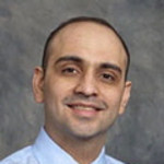 Dr. Farzan Hosang Irani, MD
