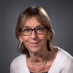 Dr. Ilene Jo Miller, MD