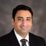 Dr. Amarpreet Sandhu, DO