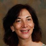 Dr. Toby Annette Maurer, MD