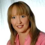 Dr. Cynthia Marie Yarshen, DO