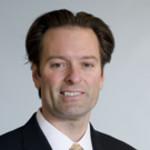 Dr. Carl David Marci, MD