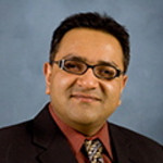 Dr. Omer Yusaf, MD