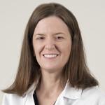 Dr. Lynn Ronda Kohan, MD