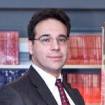 Dr. Ignatius Komninakas, MD