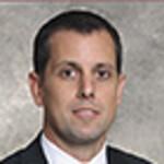 Dr. Matthew John Leveno, MD