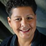 Dr. Anna Lee Tirado, MD