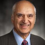 Dr. Ali I Riazi, MD