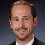 Dr. Andrew Donald Navarrete, MD