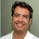 Dr. Pedro Julio Brasac, MD