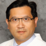 Dr. William Ng, MD