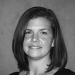 Dr. Molly Swank Johns, DO