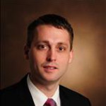 Dr. Bret Allen Mettler, MD