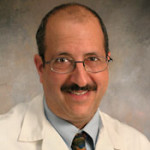Dr. Mark Jerome Greenwald, MD