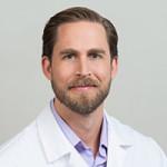 Dr. Gavin Daniel Roach, MD