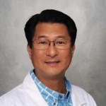 Dr. Hingson M Chun, MD