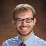 Dr. Lehn Kirk Weaver, MD