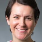 Dr. Aleksandra Catherine Stark, MD