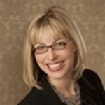 Dr. Katrina Bassett, MD
