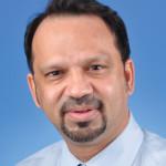 Shah Nadeem