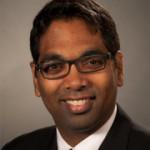 Dr. Adnan M Bakar, MD