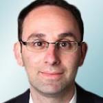 Dr. Adam Reig, MD
