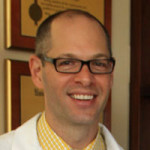 Dr. Joshua Mostkoff Unger, MD