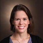 Dr. Ashley Rowatt Karpinos, MD