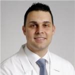 Dr. Amer Abdullah Hanano, MD