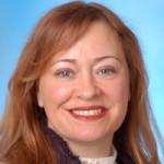 Dr. Shellie Marie Kahane, MD