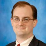 Dr. Steven Haase, MD