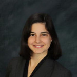 Dr. Anita Joy Ray, MD