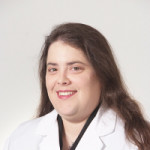 Dr. Jennifer Fay True, MD