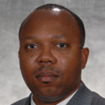Dr. Evaristus Awele Nwulia, MD
