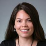 Dr. Cristina Patrice Lete, MD