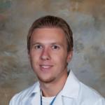 Dr. Douglas Alexander Stoinski, MD