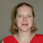 Dr. Rebecca Louise Schaeffer, MD