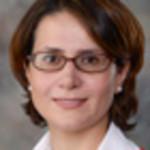 Dr. Ceyda Kurt Acun, MD