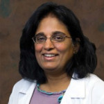 Dr. Devi Surapanani, MD