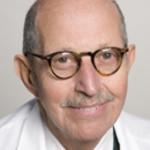 Dr. Louis M Aledort, MD
