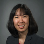 Dr. Dorothy M Chu, MD