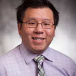 Dr. Kenneth J Lee, MD
