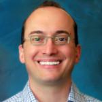 Dr. Robert Michael Kirchner, MD