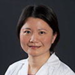 Dr. Weiquan Lu, MD