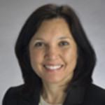 Dr. Jennifer Kiyoko Hansen, MD