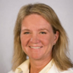 Dr. Debbie J Merinbaum, MD