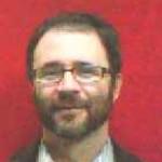 Dr. Taylor Bartlett Harrison, MD