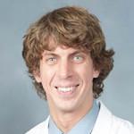 Dr. William Charles Cavatassi, MD